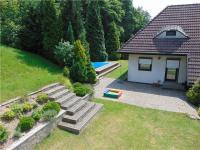 Prodej domu v osobním vlastnictví 280 m², Meziboří