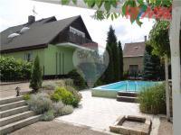 Prodej domu v osobním vlastnictví 322 m², Kamenický Šenov