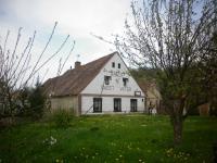 Prodej zemědělského objektu 150 m², Čeradice