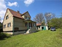 Prodej domu v osobním vlastnictví 200 m², Bratronice