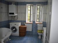Prodej bytu 3+kk v osobním vlastnictví 82 m², Louka u Litvínova