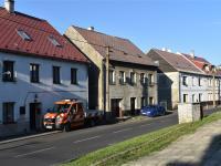 Prodej domu v osobním vlastnictví 180 m², Hora Svaté Kateřiny