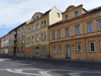 Prodej bytu 1+1 65 m², Litvínov