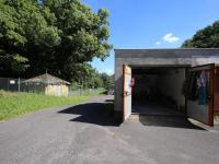 Prodej garáže 22 m², Litvínov