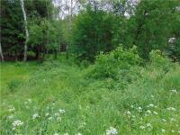 Prodej pozemku 2230 m², Hora Svaté Kateřiny