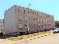 Prodej bytu 3+1 v družstevním vlastnictví 64 m², Žatec