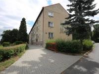Prodej bytu 5+1 v osobním vlastnictví 97 m², Bílina