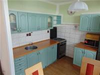 Prodej bytu 4+1 v osobním vlastnictví 82 m², Litvínov