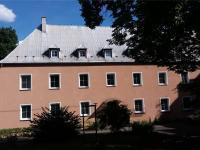 Prodej bytu 4+1 234 m², Litvínov