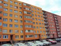 Prodej bytu 3+1 v osobním vlastnictví 76 m², Žatec