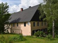 Prodej chaty / chalupy 305 m², Moldava
