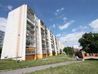 Prodej bytu 4+1 v osobním vlastnictví 83 m², Litvínov