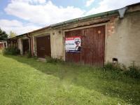 Prodej garáže 28 m², Louka u Litvínova