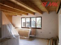 Prodej chaty / chalupy 110 m², Tis u Blatna