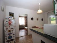Prodej bytu 3+1 v osobním vlastnictví 70 m², Litvínov