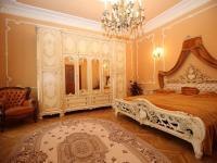 Pronájem bytu 2+1 v osobním vlastnictví 60 m², Litvínov