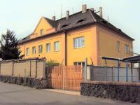 Prodej bytu 3+1 v osobním vlastnictví 98 m², Žatec