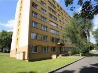 Prodej bytu 2+kk v družstevním vlastnictví 43 m², Most