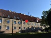Prodej bytu 3+kk 76 m², Litvínov
