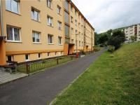 Prodej bytu 4+kk v osobním vlastnictví 64 m², Meziboří