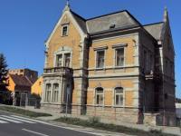Prodej komerčního objektu 5000 m², Bílina