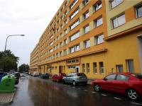 Prodej bytu 2+kk v osobním vlastnictví 41 m², Most