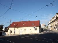 Prodej domu v osobním vlastnictví 260 m², Litvínov