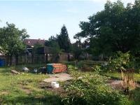 Prodej pozemku 1103 m², Lom