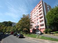 Prodej bytu 1+1 v družstevním vlastnictví 34 m², Litvínov