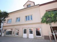 Prodej domu v osobním vlastnictví 415 m², Duchcov