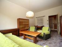 Prodej bytu 2+1 v družstevním vlastnictví 53 m², Litvínov