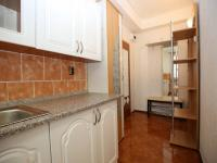 Prodej bytu 1+1 v osobním vlastnictví 33 m², Kadaň