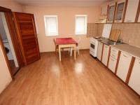 Prodej komerčního objektu 833 m², Litvínov