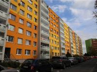 Prodej bytu 3+1 v osobním vlastnictví 69 m², Most