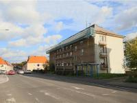 Prodej bytu 2+1 v osobním vlastnictví 47 m², Litvínov