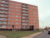Prodej bytu 3+1 v osobním vlastnictví 68 m², Žatec