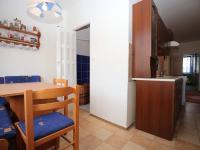 Prodej bytu 4+1 v osobním vlastnictví 82 m2, Ústí nad Labem