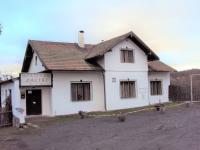 Prodej chaty / chalupy 200 m², Petrohrad