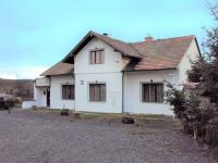 Prodej domu v osobním vlastnictví 250 m², Petrohrad