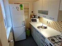 Prodej bytu 1+1 v družstevním vlastnictví 33 m², Meziboří