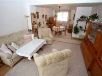 Prodej bytu 3+1 v osobním vlastnictví 85 m², Litvínov