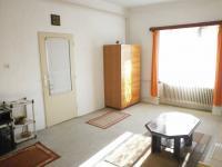 Prodej domu v osobním vlastnictví 195 m², Čeradice