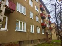 Prodej bytu 2+1 52 m², Litvínov
