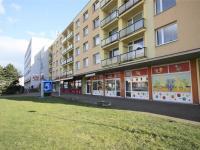Prodej obchodních prostor 139 m², Litvínov