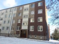 Prodej bytu 2+kk v osobním vlastnictví 44 m², Meziboří