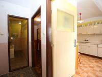 Prodej domu v osobním vlastnictví 487 m², Perštejn