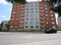 Prodej bytu 4+1 v osobním vlastnictví 78 m², Mariánské Lázně