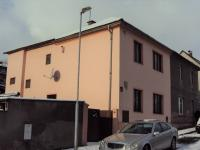 Prodej domu v osobním vlastnictví 150 m², Bílina