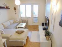 Prodej bytu 3+1 v družstevním vlastnictví 68 m², Meziboří