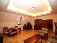 Pronájem bytu 2+1 v osobním vlastnictví 110 m², Litvínov